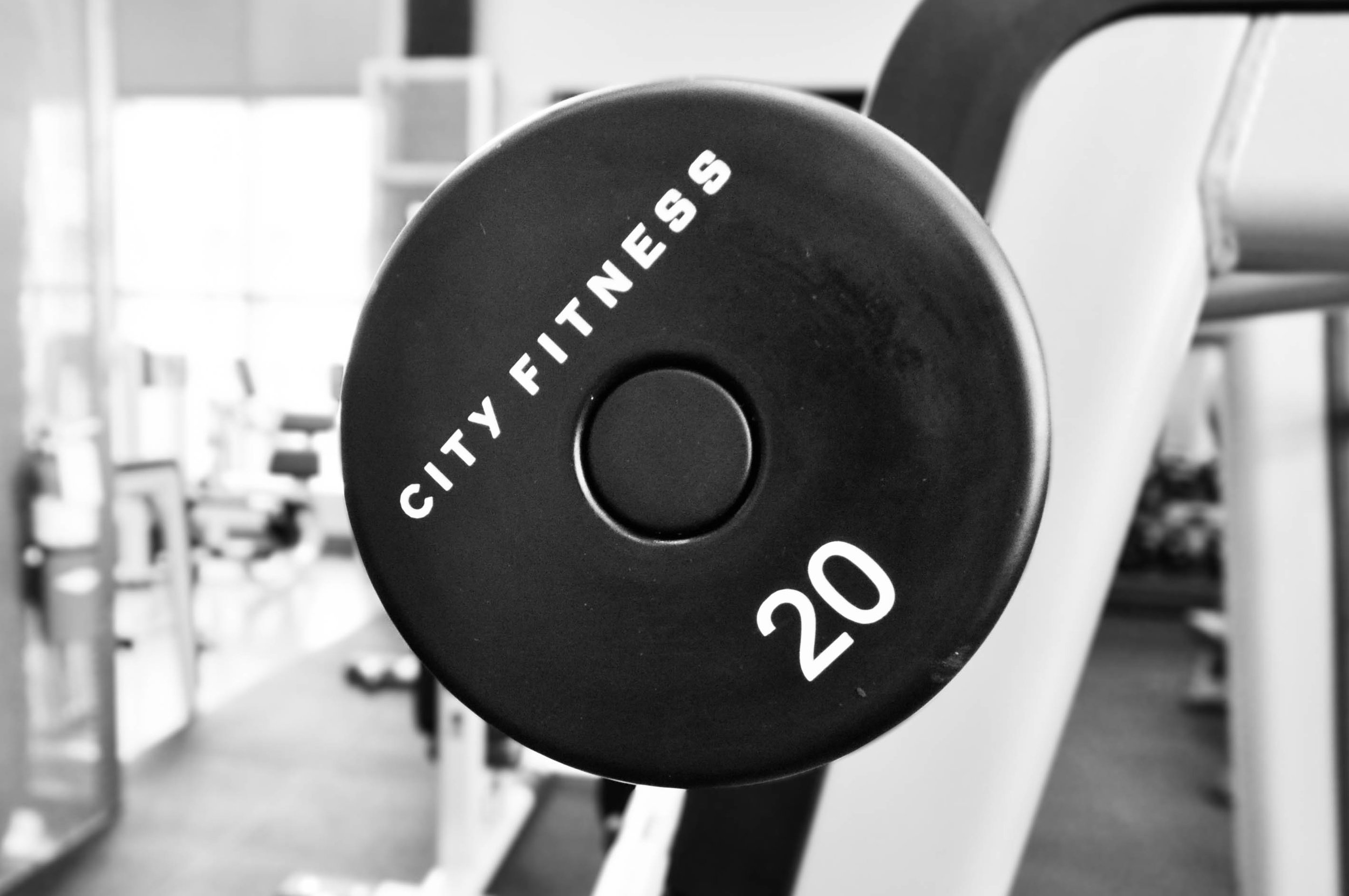 City-Fitness-25.jpg