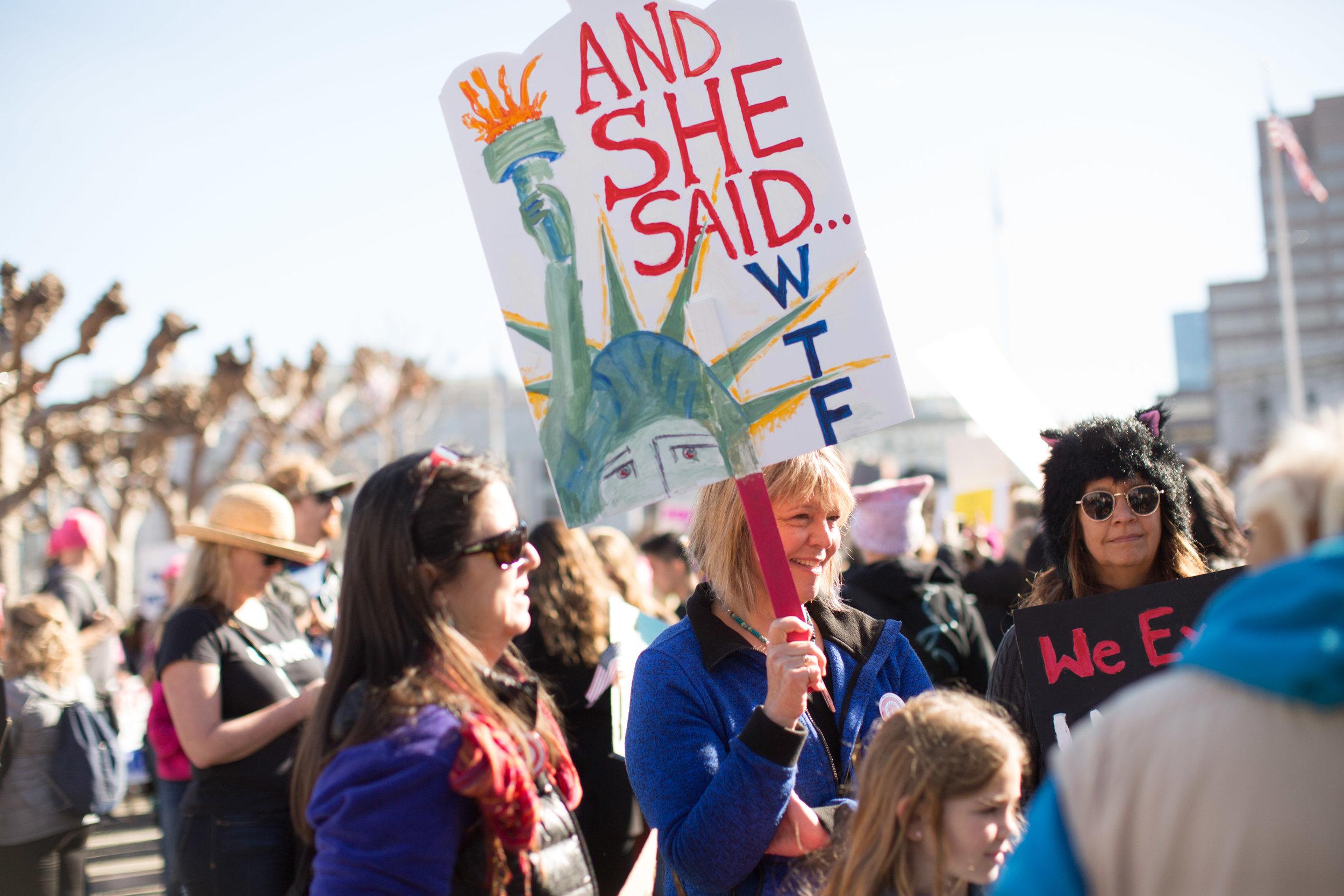 women's march 2018-27.jpg