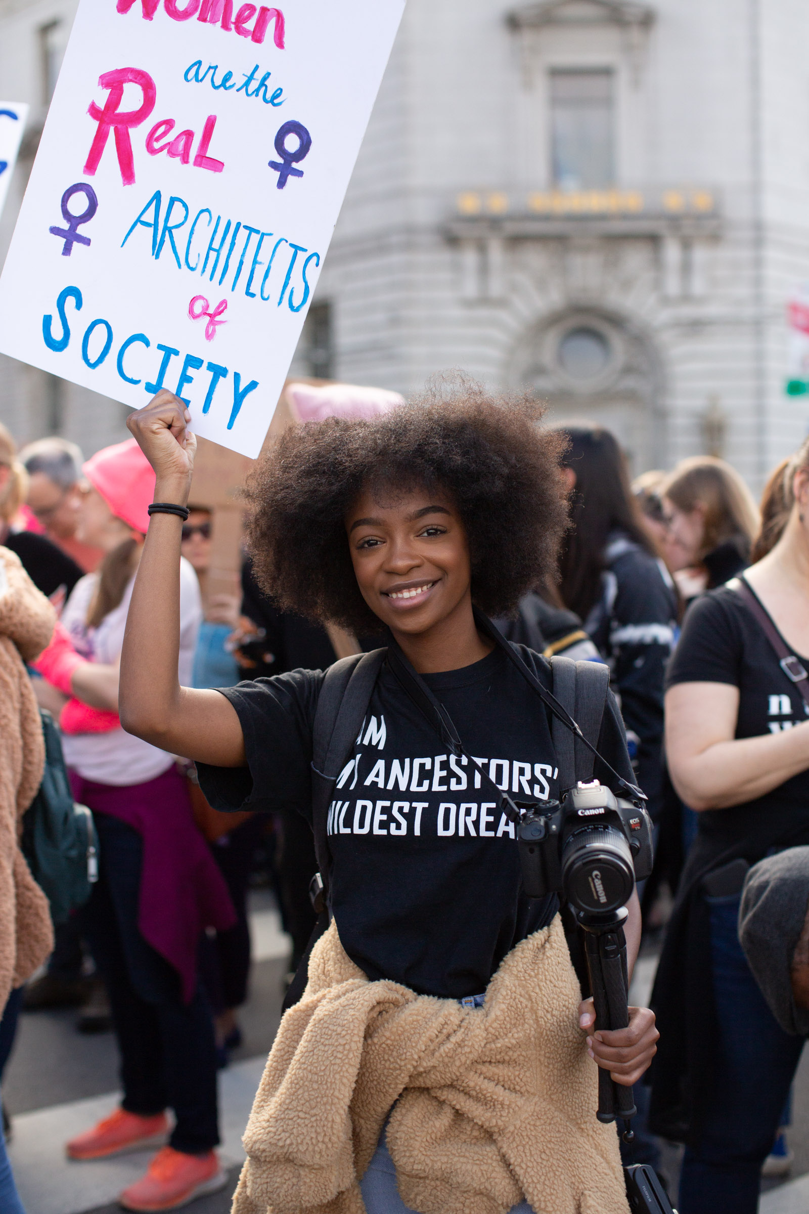 Women's March 2019  (38 of 45).jpg