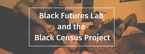 20190306_Black_Census_Project.png