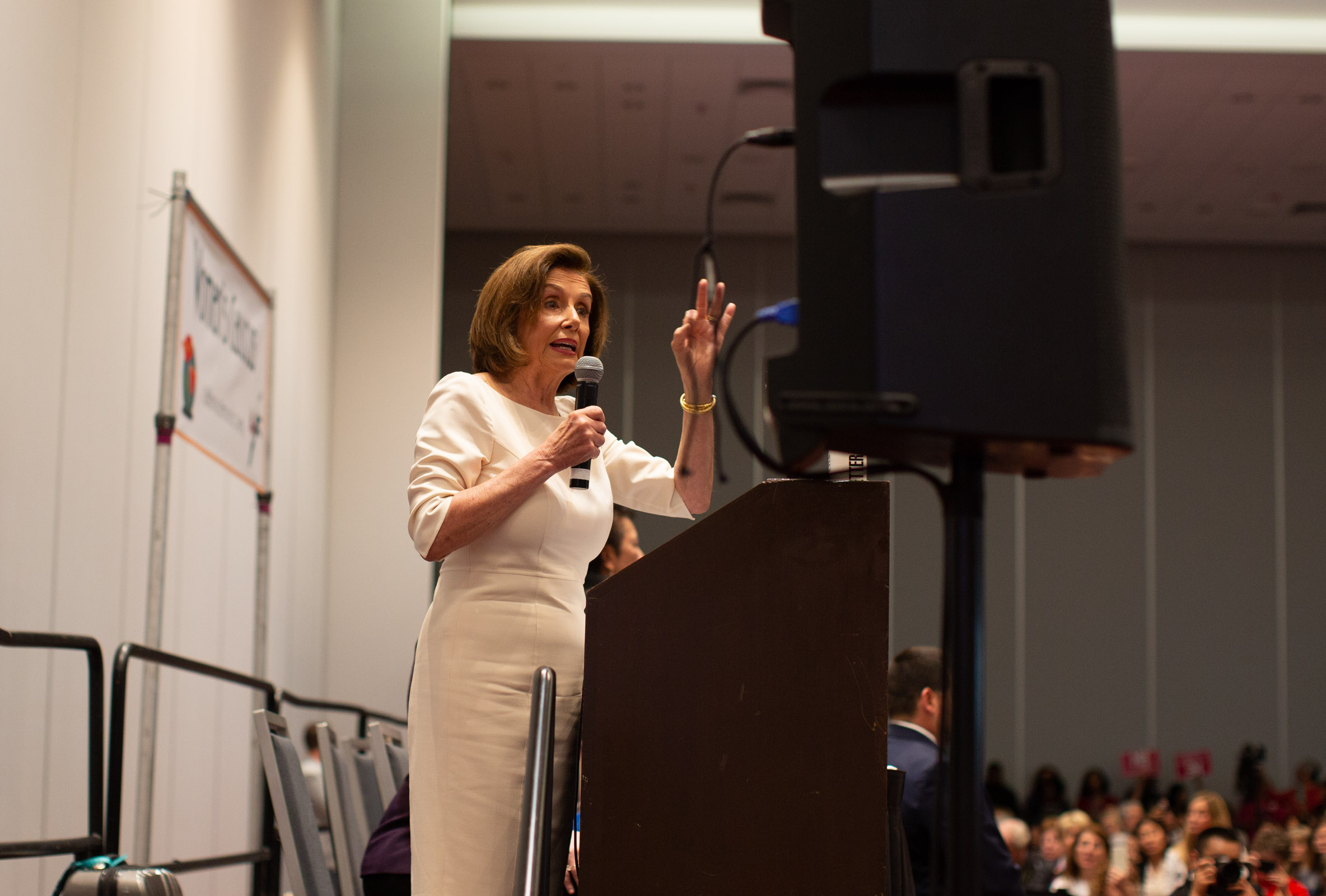 CA Dem Convention 2019 (3 of 52).jpg