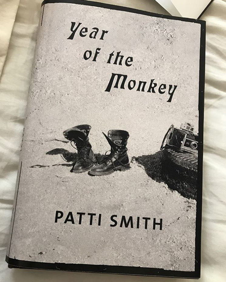 patti_smith_year_of_the_monkey.jpg
