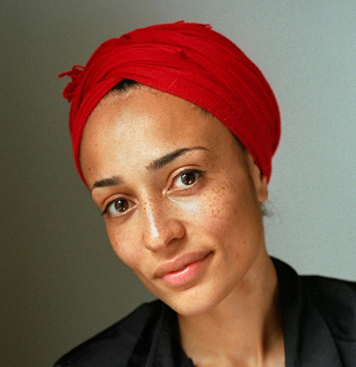 seismicsister events_zadie-smith .jpg