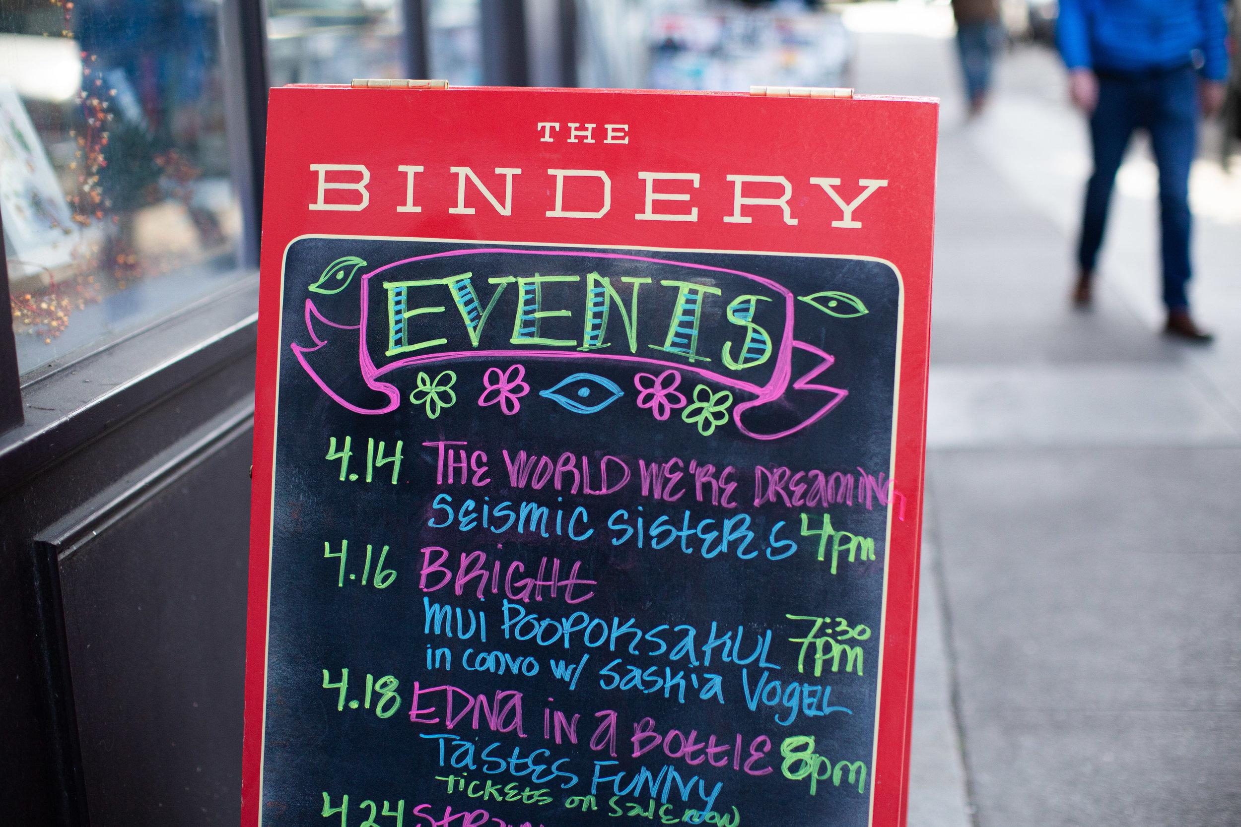 Bindery Event  (2 of 42).jpg