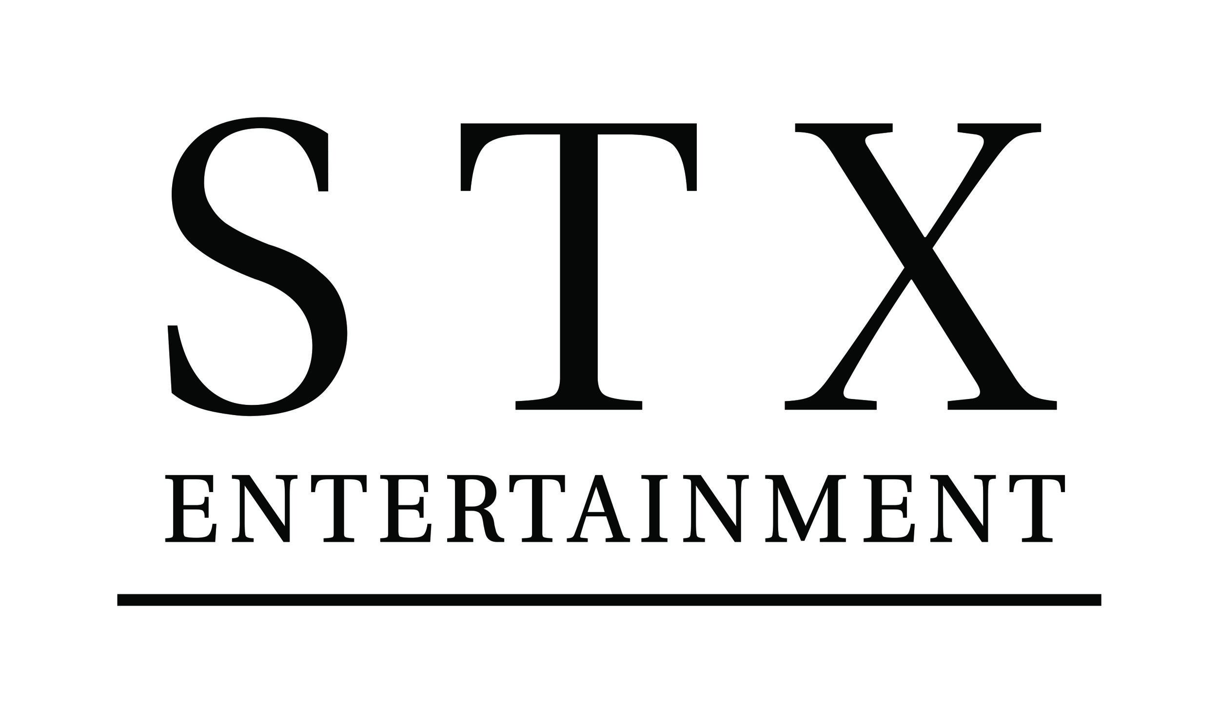 STX_Entertainment.jpg