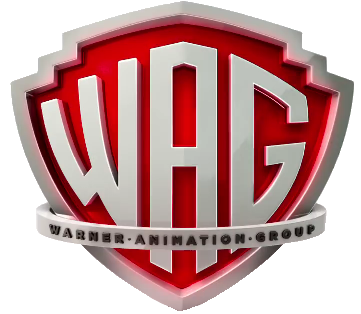WAGlogo.png