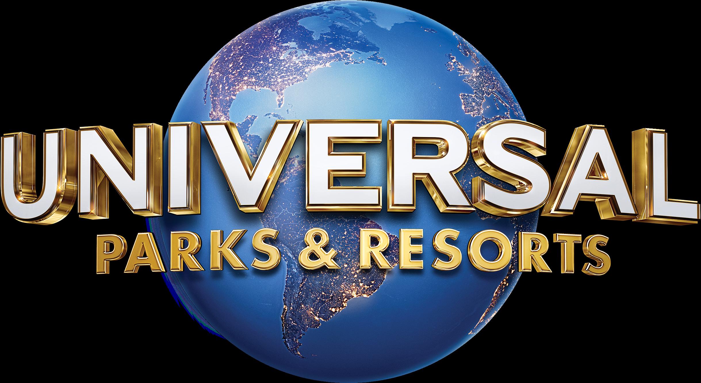 Universal_Parks_&_Resorts_Logo_(2016).png