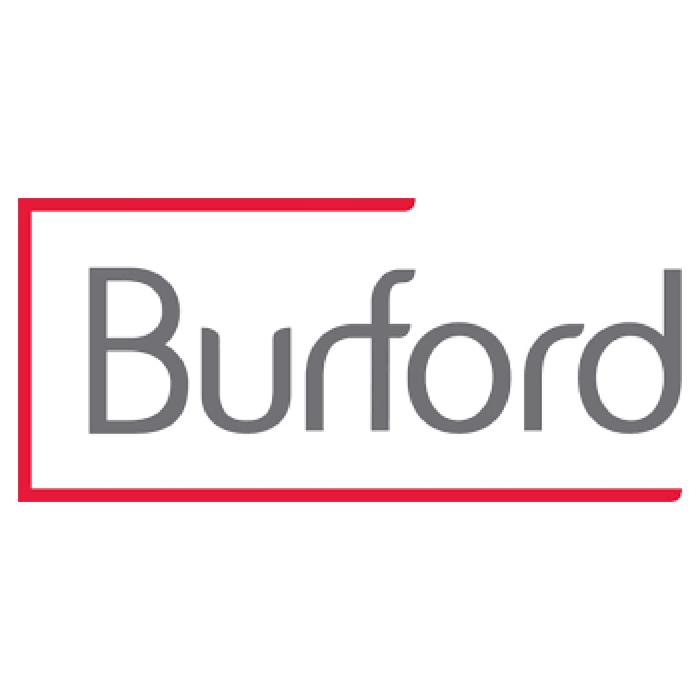 Burford.jpg
