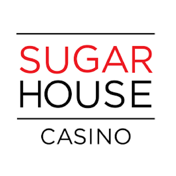 Sugarhouse.jpg
