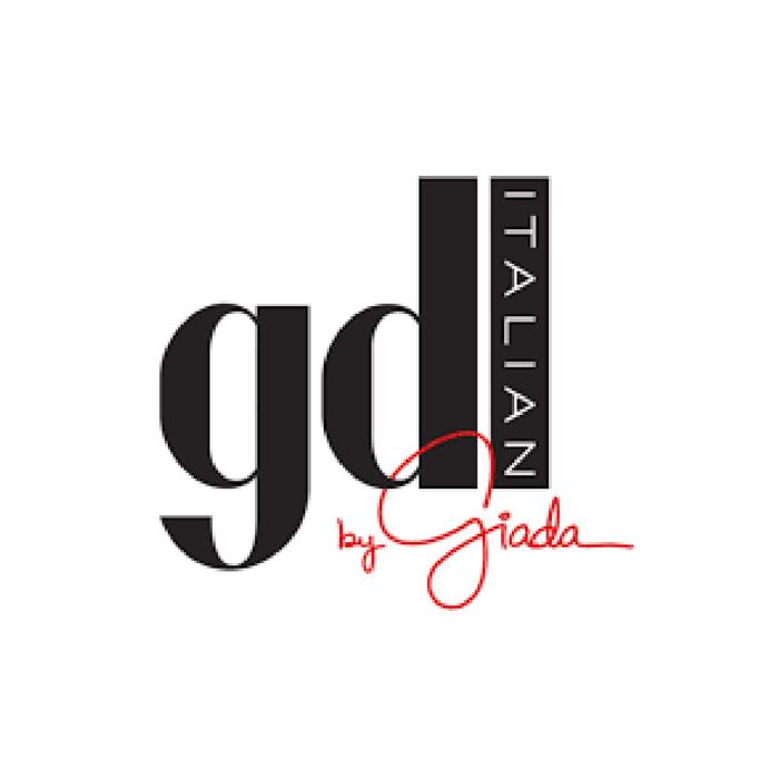 GDL.jpg
