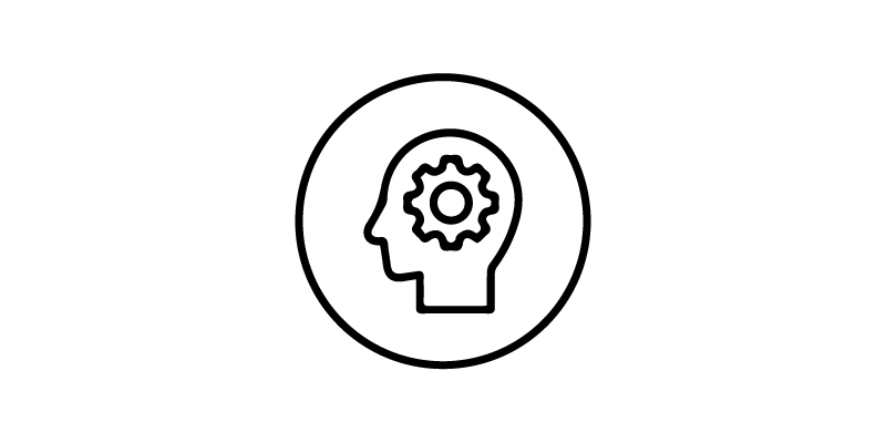 mind-icon.png