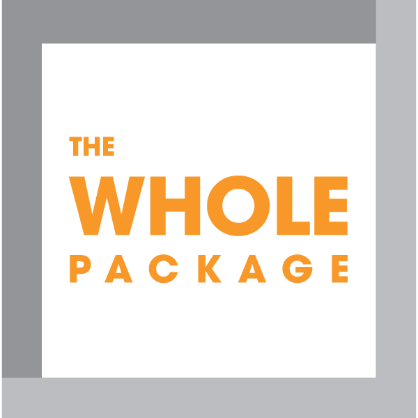 the-whole-package.png