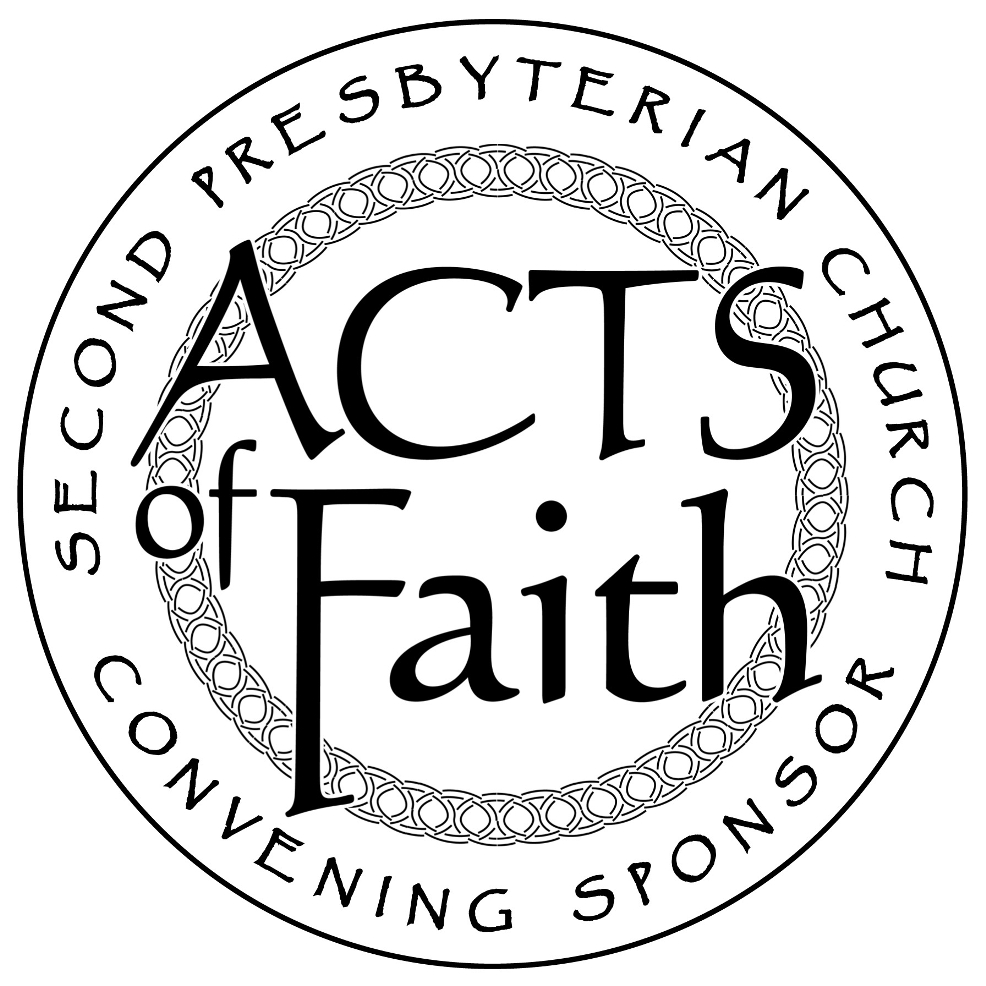 Acts of Faith.JPG