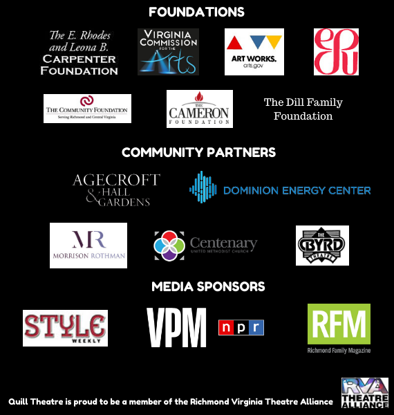 Sponsors SS Oct 2019.png