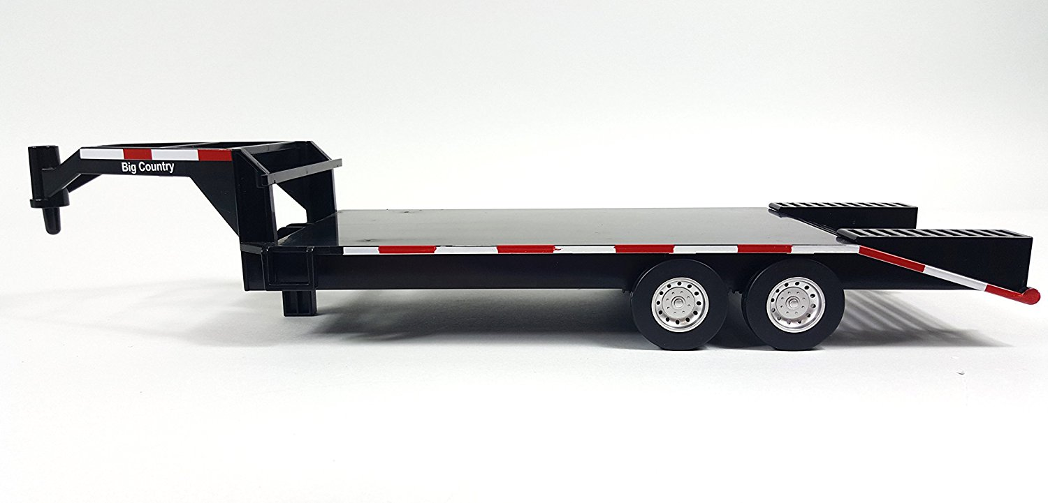 custom horse trailers and trailer repair services