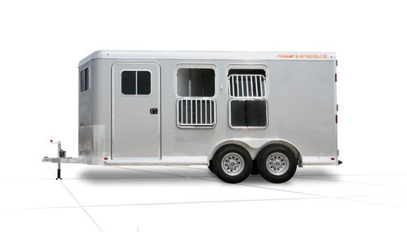 horse trailer repair in kitsap county