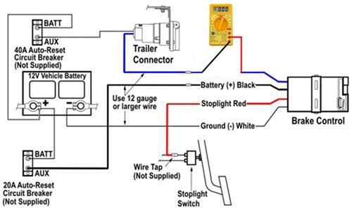 Trailer_Repair_Fabrication_Welding_Kitsap_Gardner_Enterprises_trailer_magnetic_brake_repair_1.jpg