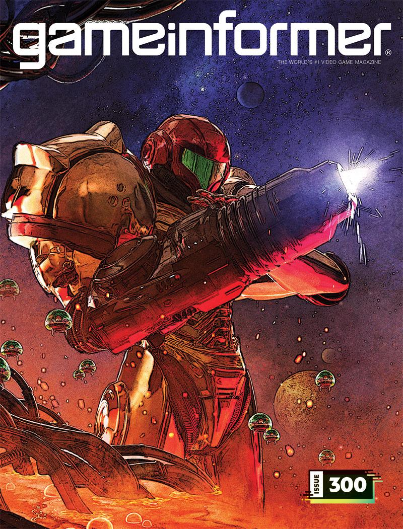 Game Informer.jpg