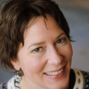 Sue Campbell    Summit    StarTribune