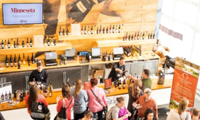 MNMO_Food&Wine.jpg