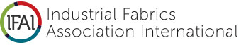 ifai-header-logo.jpg