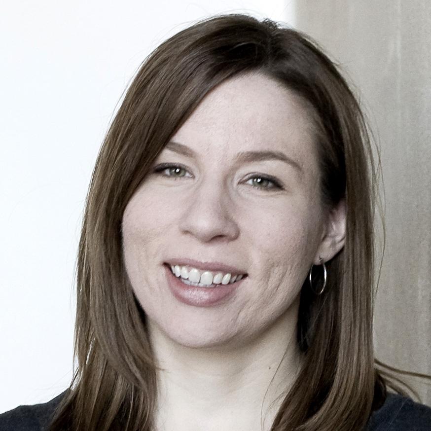 Kathy Mrozek - Principal and Creative Director of Windmill Design