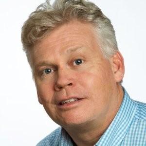 Paul Kolars - Founder & Managing Partner of TriMax Direct