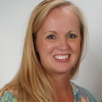 Tammy Galvin - Publisher at Greenspring Media