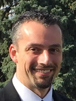 Arthur Morrissey - Director of Marketing, Events & Partnerships at Greenspring Media