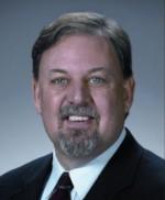 Keith Oelke