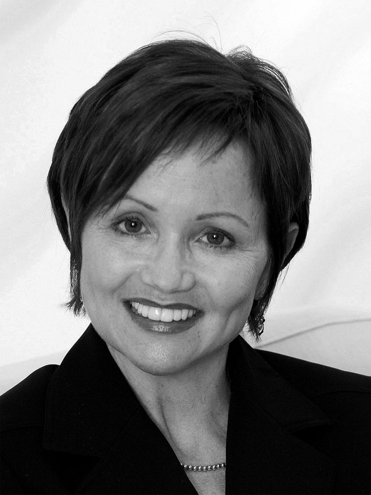 Monica Moses - Editor in Chief, American Craft magazine