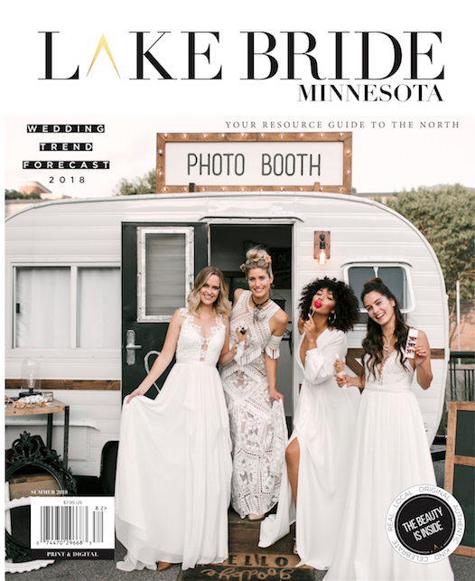 lakebridemag.png