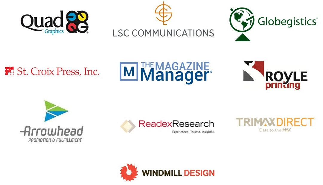 mmpa sponsors-updated2.jpg