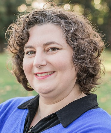 Sherry Shifflet - Sherry Shifflet, Chief Creative Force at Swirlwind Media, Inc. is a content specialist and strategic planner with more than 25 years experience. She specializes in creating and executing custom content strategies. Sherry believes that the best-planned projects have revenue opportunities; capitalize on and strengthen a core competency of the brand in the mind of the reader; and are accessible at the right time and on the right platforms. Past and current clients include: Farm Journal Media, Penton Media, Lone Oak Group and the Howard G. Buffett Foundation, among others. Sherry specializes in creating and executing custom content strategies.
