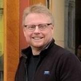 Tim Morgan    Membership    StarTribune
