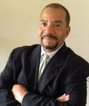 Freddie Bell - Freddie Bell is General Manager of KMOJ FM HD1, The People's Station and KMOJ FM HD2, The Ice in Minneapolis, MN. Prior to joining KMOJ in 2014, Freddie was General Manager of The Twin Cities Totally Gospel Radio Network and CBS's AM 950, Solid Gold Soul based in Edina, MN. Bell also manages and hosts three radio programs, two of which air in the Twin Cities and the third is heard across the country in syndication. He is also a public speaker under his SGS Entertainment Company. Focusing on government and education, Bell began his professional career as a television broadcast-journalist for ABC News affiliate, KETV Omaha, NE, and has worked in markets including Tampa and the Nation's Capital.