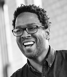 Jerome Rankine - As editorial director at Pollen, Jerome helps nurture all of Pollen's stories from seed to flower, partnering with Pollen's talented group of writers to help strengthen their voices and nudge narratives into place. Jerome's diverse set of professional experiences includes nonprofit, private sector and political work, with an emphasis on storytelling at every stop. Jerome makes music with whatever he can get his hands on, experiments in the kitchen with varying degrees of success, and stays up way, way too late.