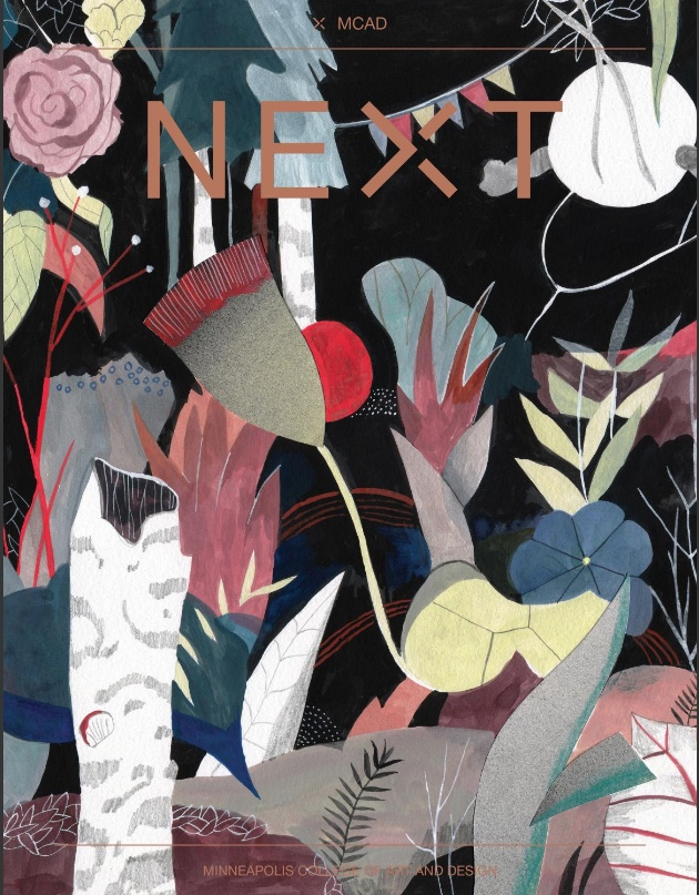 MCAD-Next-Cover.jpg