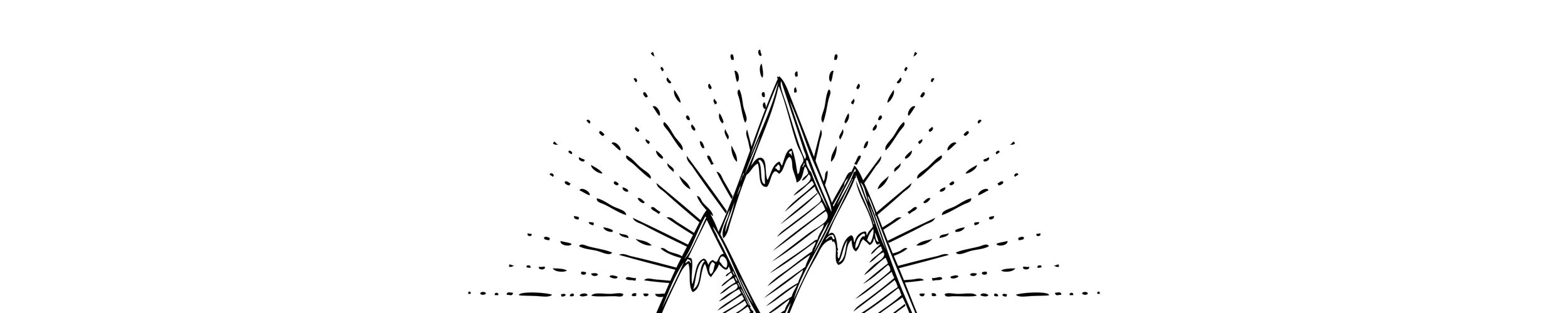 TahoePops_Mountain_Background.png