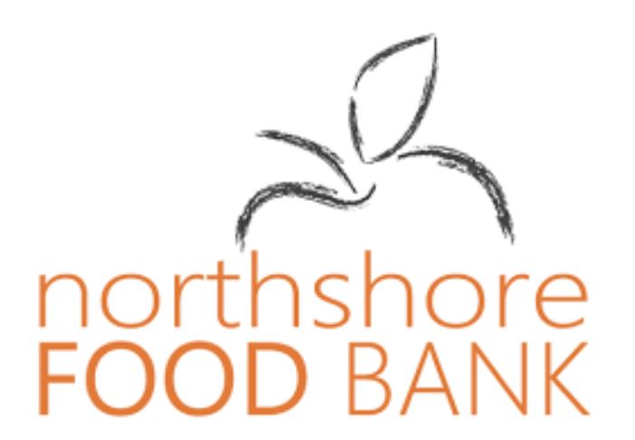 Northshore Food Bank Endowment