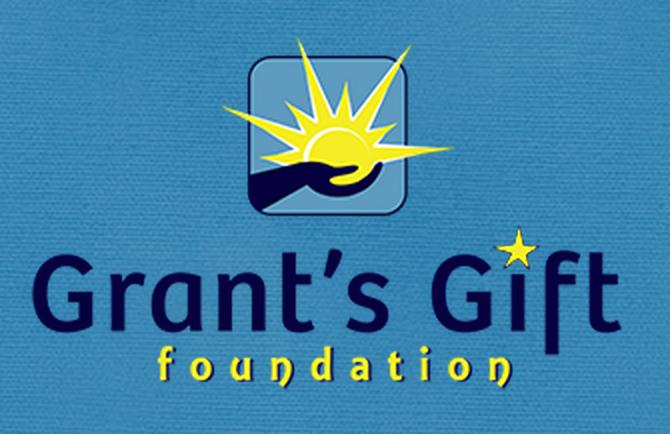 Grant's Gift Foundation