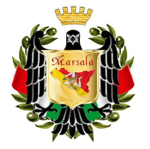 Marsala Cultural