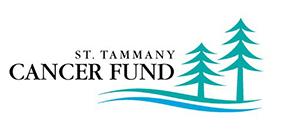 St. Tammany Cancer