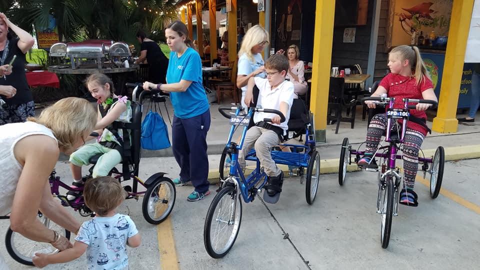 Riley's bikes 2.jpg