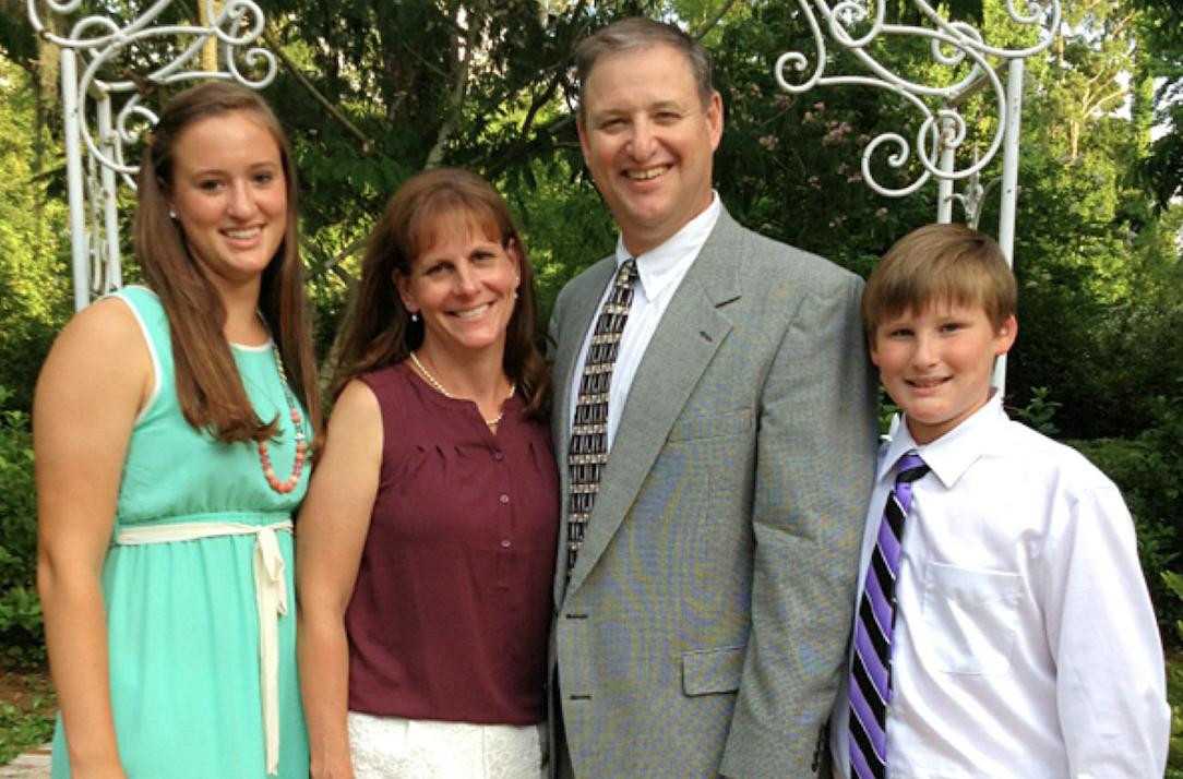 Greg Zelden family.png