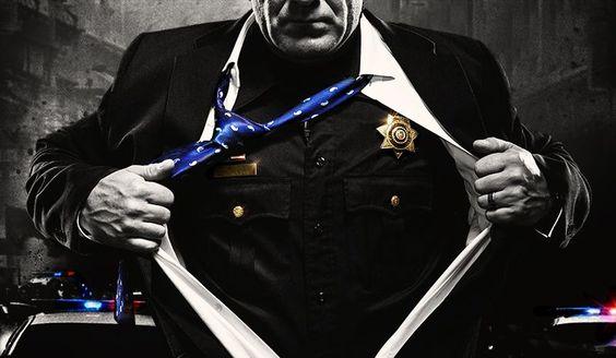 police hero.jpg