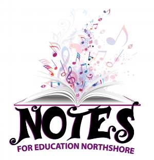 Notes for edu logo.JPG