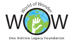 Wow online logo.png