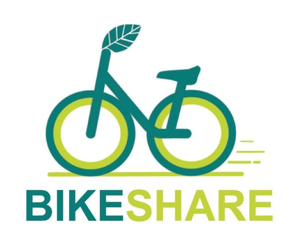 BikeSharePRETENDlogo.jpg