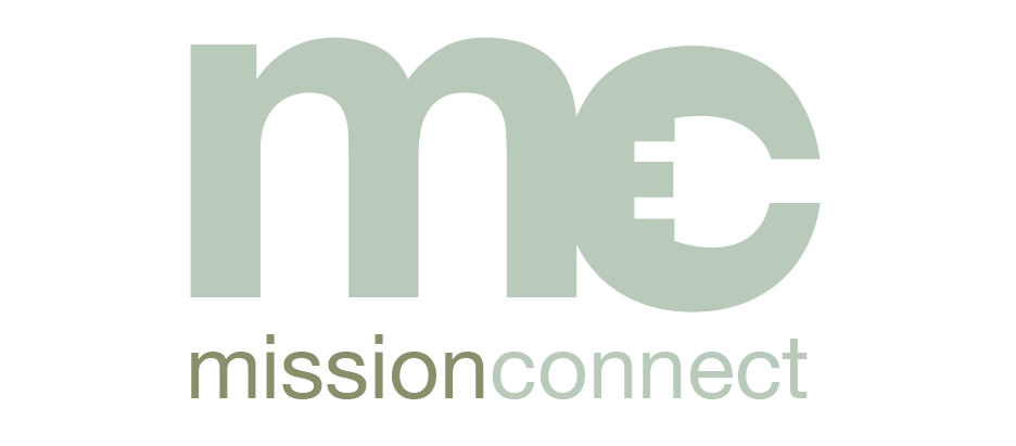 mission connect logo-mission.png